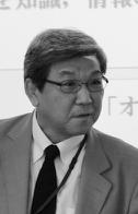 吉川 康夫